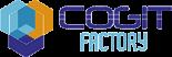 Cogit Factory