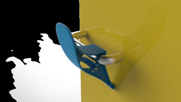 Poignee_V2F-01-bleu